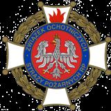 Ochotnicza Straż Pożarna w Węglówce